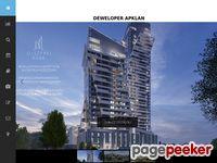 www.apklan.com
