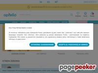 Apteka internetowa Apteka-leki.pl