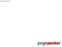 Galeria ArtEm - Witraże metodą Tiffaniego