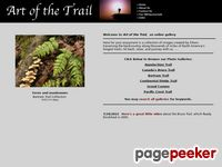 Appalachian Trail Photos - Hiking Photos - PCT Photos - CDT Photos - Nature Photos