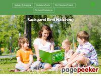 Bird Watching eBook - Bob Winters and Ron Smith