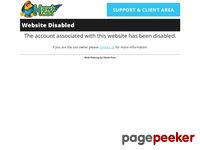 100% Natural Keratosis Pilaris Cure - BanishMyBumps.com