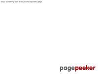 Natural Keratosis Pilaris Cure – Banish My Bumps