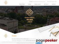Bieleckiadwokat.pl adwokat