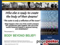 Body Beyond Belief