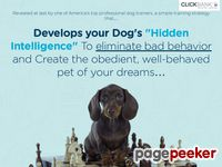 Get Brain Training for Dogs – Brain Training for Dogs