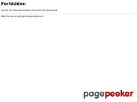 Brampton Jeet Kune Do