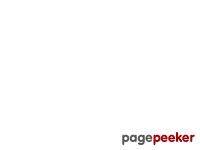 The Ultimate Social Media Planner - Brand Kitchen
