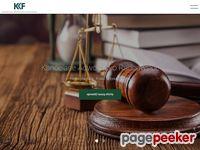 Doświadczone kancelarie prawne Bydgoszcz