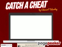 Catch a Cheat – Catch Your Cheating Lover