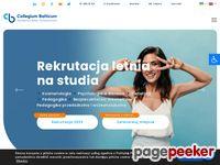 http://www.cb.szczecin.pl