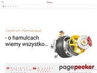 Baza wiedzy o hamulcach – CentrumHamulcowe24.pl