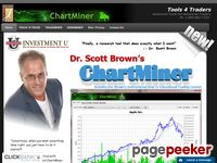 ChartMiner