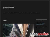 Guggenmusik Les Chouettes (Sion) - A visiter!