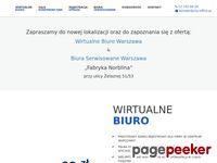 City-Office.pl - wirtualne biuro