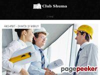 http://www.clubshuma.pl