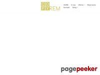 www.copyrem.pl