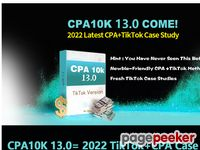 CPA 10k-cpa make 6 figures