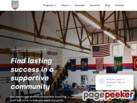 Crossfit Moses Lake Washington Crossfit Moses Lake Grant county - CrossFit Four Pillars in Moses Lake