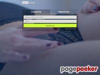 Datezone.com - ogłoszenia towarzyskie