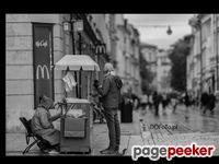 DD FoTo - Szczecin FOTOGRAF reportaże, fotografia krajobrazu, portrety, gotowe zdjęcia na sprzedaż