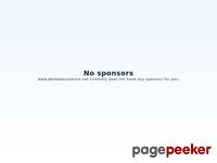 Murfreesboro Dental Excellence - Lebanon Dental Excellence - Your TN Dentists - Dr. Nate Schott