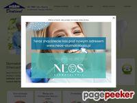 Protetyk, ortodonta Gliwice