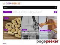 Diety i ćwiczenia odchudzające