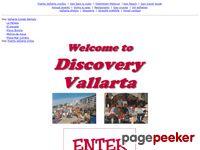 Discovery Vallarta