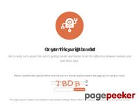 Create Your Own Wedding Flowers