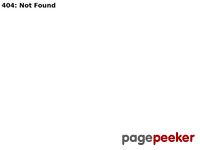 How To Become A Professional Dog Trainer - Career In Dog Training