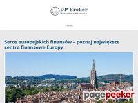 DPbroker.eu