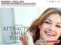 Periodontal Dentist Hopewell Junction | Cosmetic Dentistry Hopewell Junction | Reconstructive Dentis