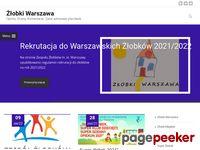 Żłobki Warszawa - www.e-zlobek24.waw.pl
