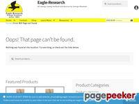 www.eagle-research.com