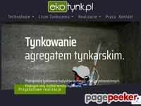 Ekotynk.pl