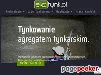 Firma Tynkarska
