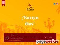 El Puerto szkoła języka hiszpańskiego