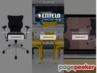Jakie wyselekcjonować najlepsze krzesła dla przedszkolaka?