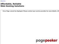 Egyptian Goddesses Resource