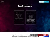 FaceBeast - Earn Cash Using Facebook!