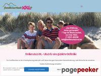 www.familienurlaub-xxl.de