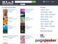 Feng Shui Ebooks - Wealth, Prosperity, Home Office, Romance