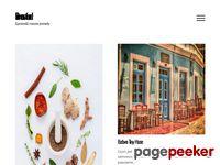 Zrzut ekranu http://www.fitness-food.pl