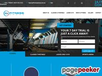 Gym Melbourne, Melbourne Gyms, Mens Gyms, Ladies Gym, 24 hour Gym