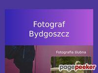 www.fotoskarb.pl - Fotograf