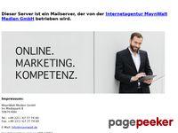Friseursalon Tübingen: Andreas und Heike Preßler