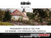 Galeria Sulmin - sala do wynajęcia Gdańsk