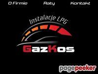 http://www.gazkos.pl