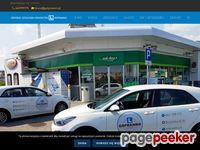 Nauka jazdy Gdańsk, prawo jazdy, szkoła jazdy GDprawko